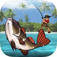 Fishing Paradise 3D Mod Apk v1.13.1 Terbaru