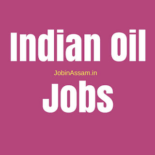 Bongaigaon Refinery Recruitment 2017