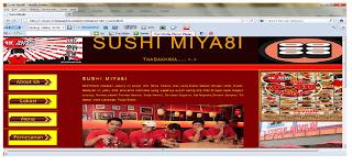 Sinom Media Net Contoh Proposal Usaha Makanan Ringan Keripik Talas