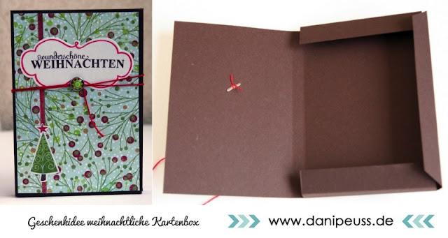 http://www.danipeuss.de/anleitungen-und-tipps/deko-a-geschenke/1377-kartenbox