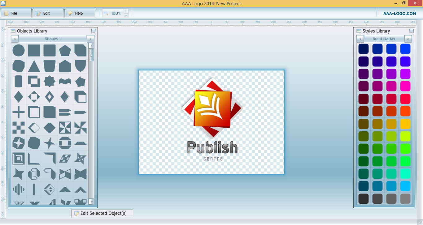 Aaa Logo Design Software Free Download Full Version With Crack Most Freeware