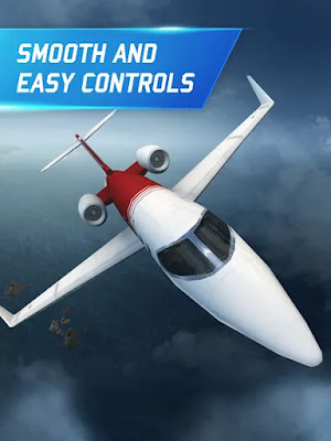 لعبة Flight Pilot Simulator v1.3.7 unnamed+%2864%