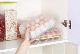 jual-kotak-telur-murah.jpg