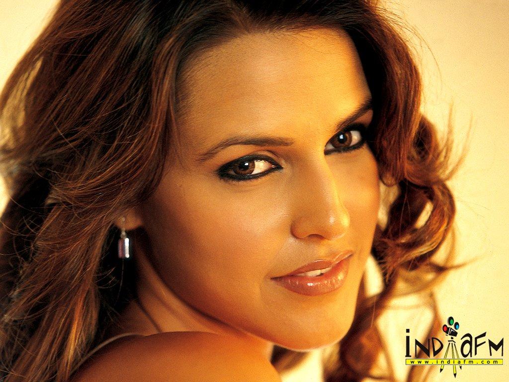 Neha Dupia Sex Videos 27