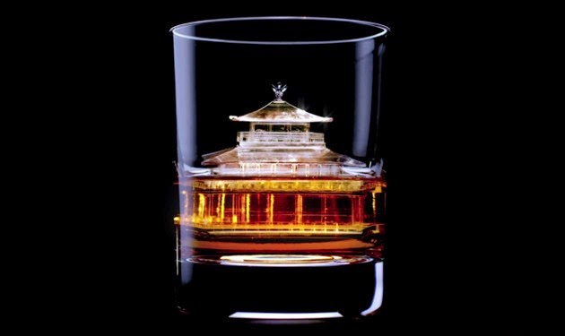 world's first 3d-milled ice cube sculptures-2