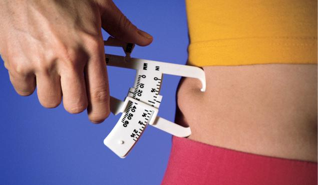 body fat percentage how to reduce