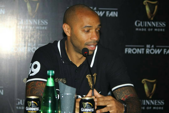 Thierry-Henry-in-Nigeria-for-Guinness-Made-of-Black-5