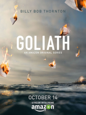 Goliath (2016-) ταινιες online seires oipeirates greek subs