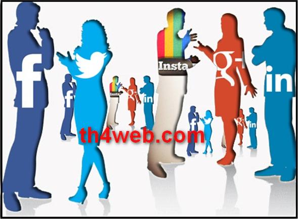 أفضل الأوقات للنشر على الشبكات الاجتماعية