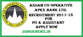 http://www.jobgknews.in/2017/09/the-assam-co-operative-apex-bank-ltd.html