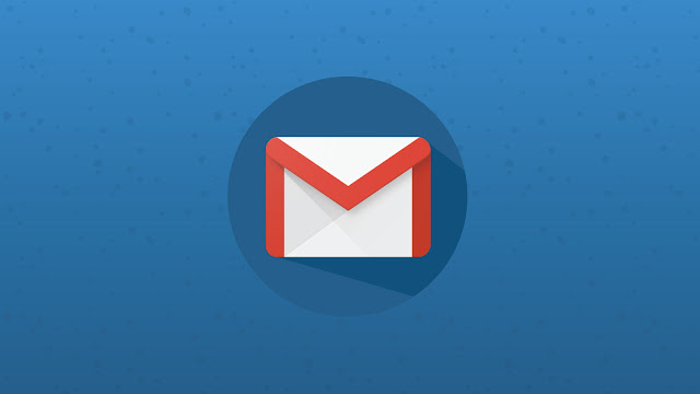 Gmail v2019.03.03 APK Update : Get New Look & Feel and New Quick View Feature