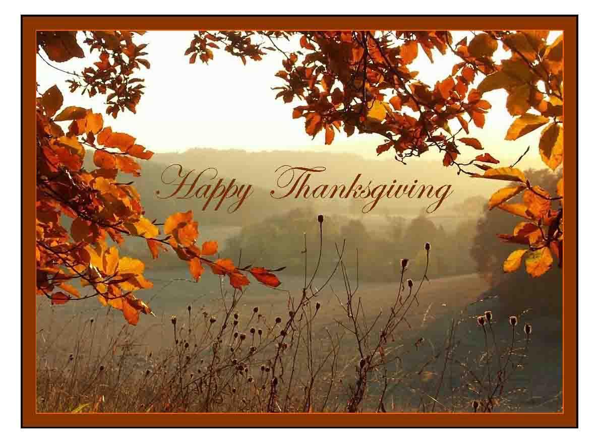 Wallpaper world happy thanksgiving - Thanksgiving moving wallpaper ...