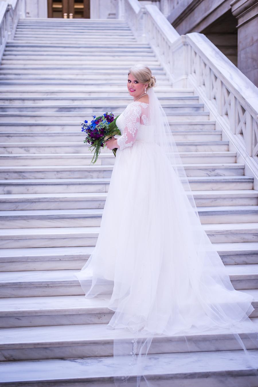 Wedding Dress Shops In Arkansas 67 Simple Such a sweet wedding