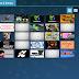 PPSSPP - PSP Emulator Free Download