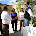 Priistas fomentan la cultura del reciclaje con la segunda campaña de Nerio Torres