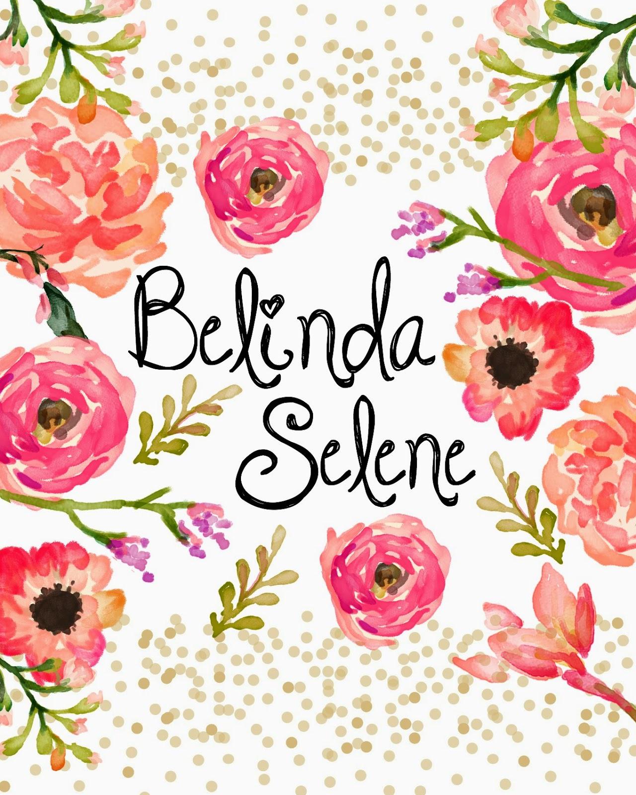 School Book Covers Printable Tumblr : Belindaselene free gorgeous printable covers for erin