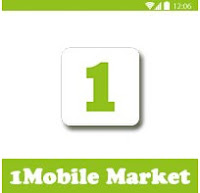 1mobile market apk 6. 6. 8 download free other apk download.