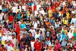 Pengertian Seputar Masyarakat dan Organisasi Sosial