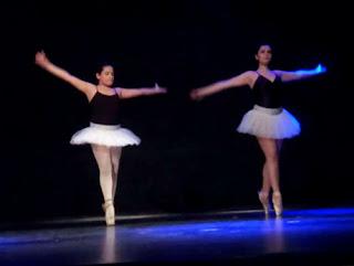 Baile Ontígola