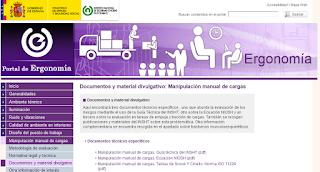 http://www.insht.es/portal/site/Ergonomia2/menuitem.8b2d6abdbe4a374bc6144a3a180311a0/?vgnextoid=0fa34da516644310VgnVCM1000008130110aRCRD