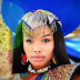 10 Things You Didn't Know About Isibaya Actress Zinhle Mabena