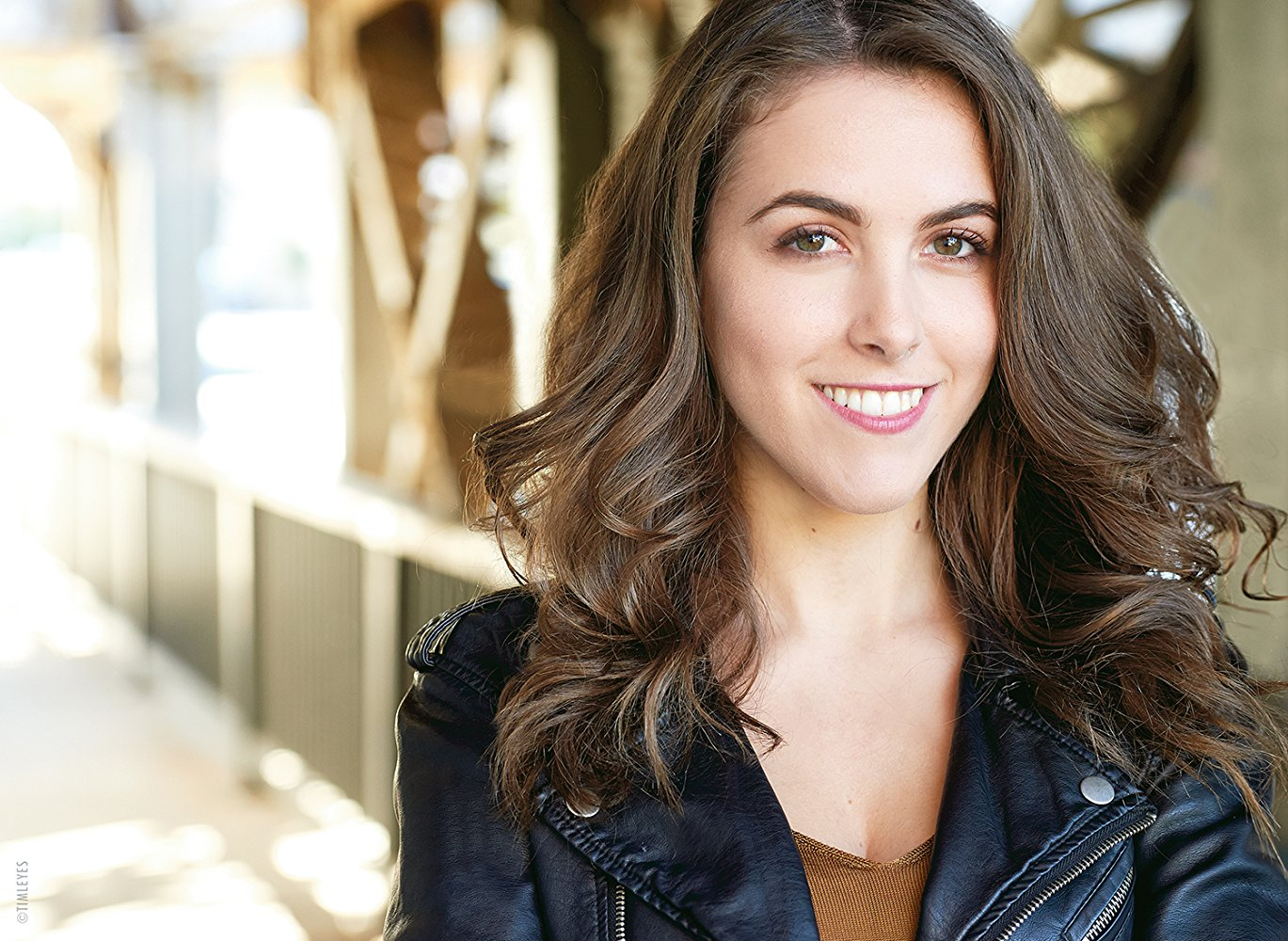 Sarah Camacho movies list and roles (Good Witch - Season 5, The