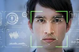 Fitur Facial Recognition Pada iPhone Bisa Menangkap Buronan Pada Kerumunan 50 Ribu Orang