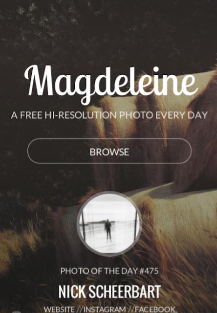 WS Blog Magdaleine