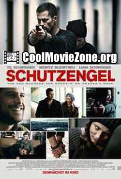 Schutzengel (2012)
