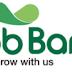 Employment at TPB Bank PLC