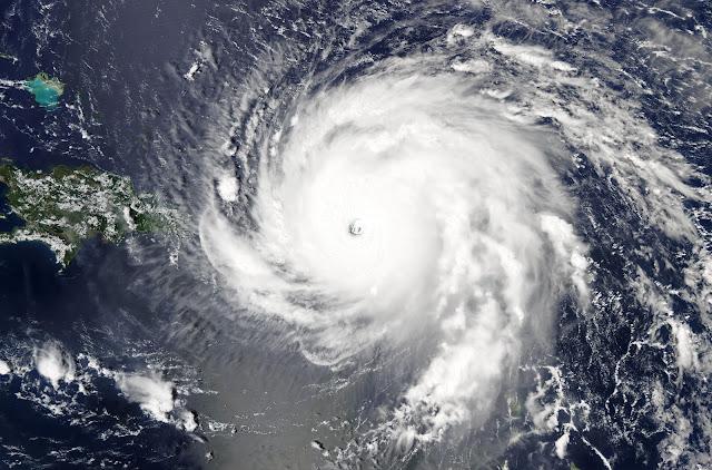 Illinois National Guard prepares to support Hurricane Irma Response, Metamora Herald