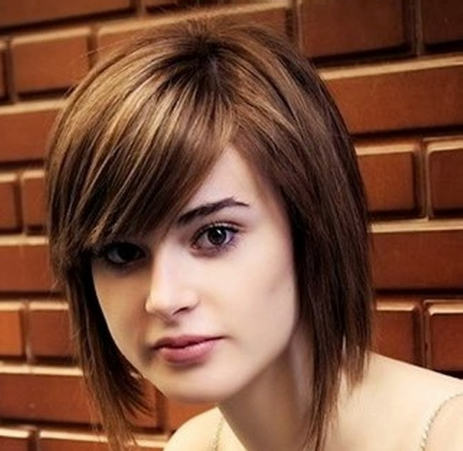 Cool Nice Women Hairstyles This Year For All Hairstyles For Men Maxibearus