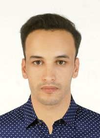 احمد اداسكو