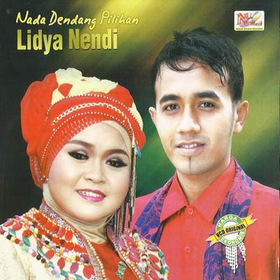 Download Lagu Lidya & Nendi Samo Samo Rindu Full Album