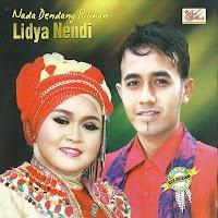 Lidya & Nendi - Buruang Bondo (Full Album)