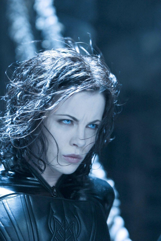 Watch Underworld Awakening 2012 Movie: Kate Beckinsale as ...