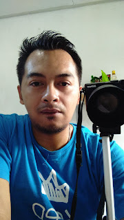review zte axon elite indonesia