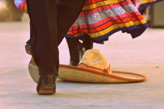 5 Kids Activities to Celebrate Cinco de Mayo