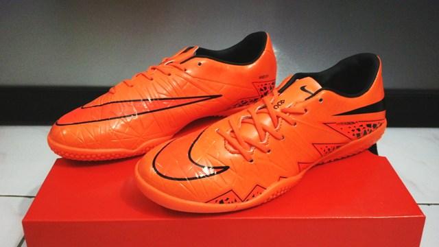 Sportivo Store  Futsal Nike Grade Ori b3c1a46847