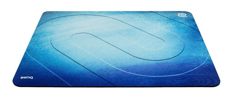 G-SR mousepad