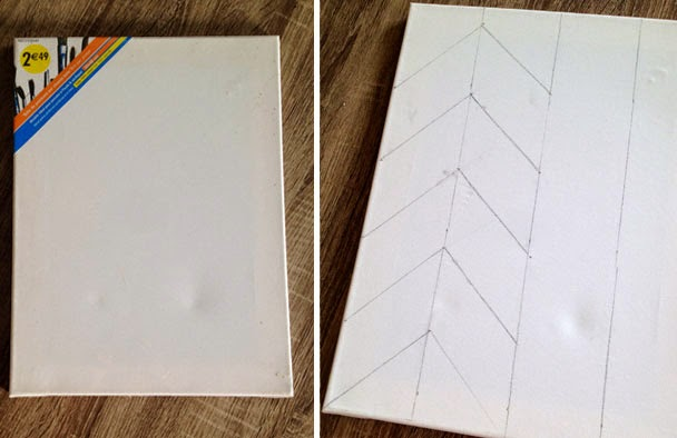 diy d co scandinave modeuse timbree blog maman mode et bons plans en belgique. Black Bedroom Furniture Sets. Home Design Ideas