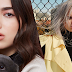 "Billie Eilish fala sobre ""New Rules"" da Dua Lipa"
