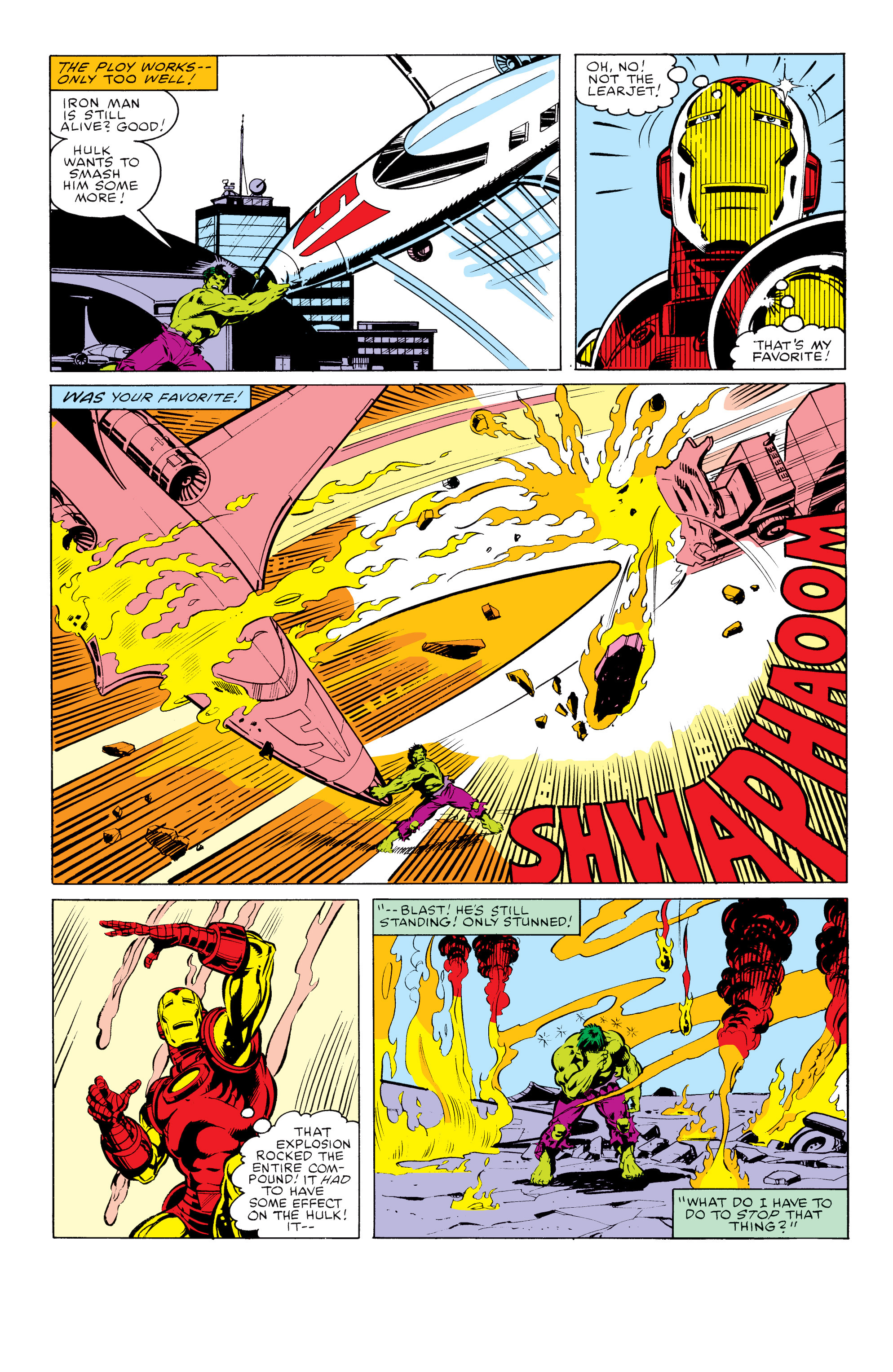 Read online Ant-Man comic -  Issue #Ant-Man _TPB - 78