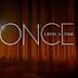 Once Upon A Time Season 5 Episode 13 | BREAKING NEWS: Η Χιονάτη και ο Ηρακλής είχαν γνωριστεί