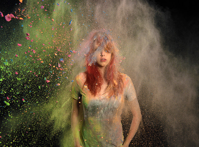 http://www.happyholiwishesgreetings.blogspot.com/2016/02/free-download-latest-holi-pictures-holi.html