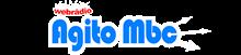 Rádio AgitoMbc - Web rádio -