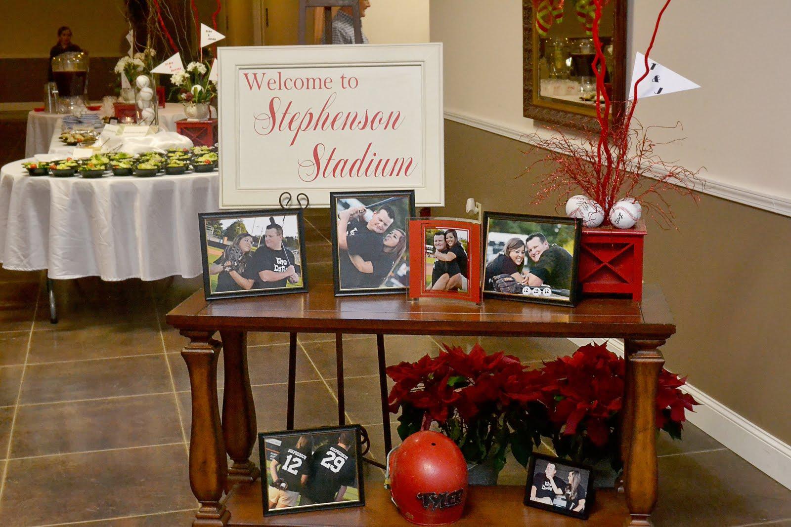 Table Decorations For Wedding Rehearsal Dinner Living & Decorating Ideas For Wedding Rehearsal Dinner - Elitflat