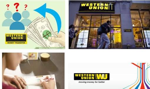 Penuhi Syarat Utama Ini Kalau Mengambil Uang Western Union Wu Di Kantorpos Atau Anda Ditolak Petugas Www Infokantorpos Com