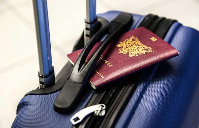 บัตรเครดิต Bangkok Bank Visa Platinum Travel Credit Card รายได้ขั้นต่ำเท่าไหร่