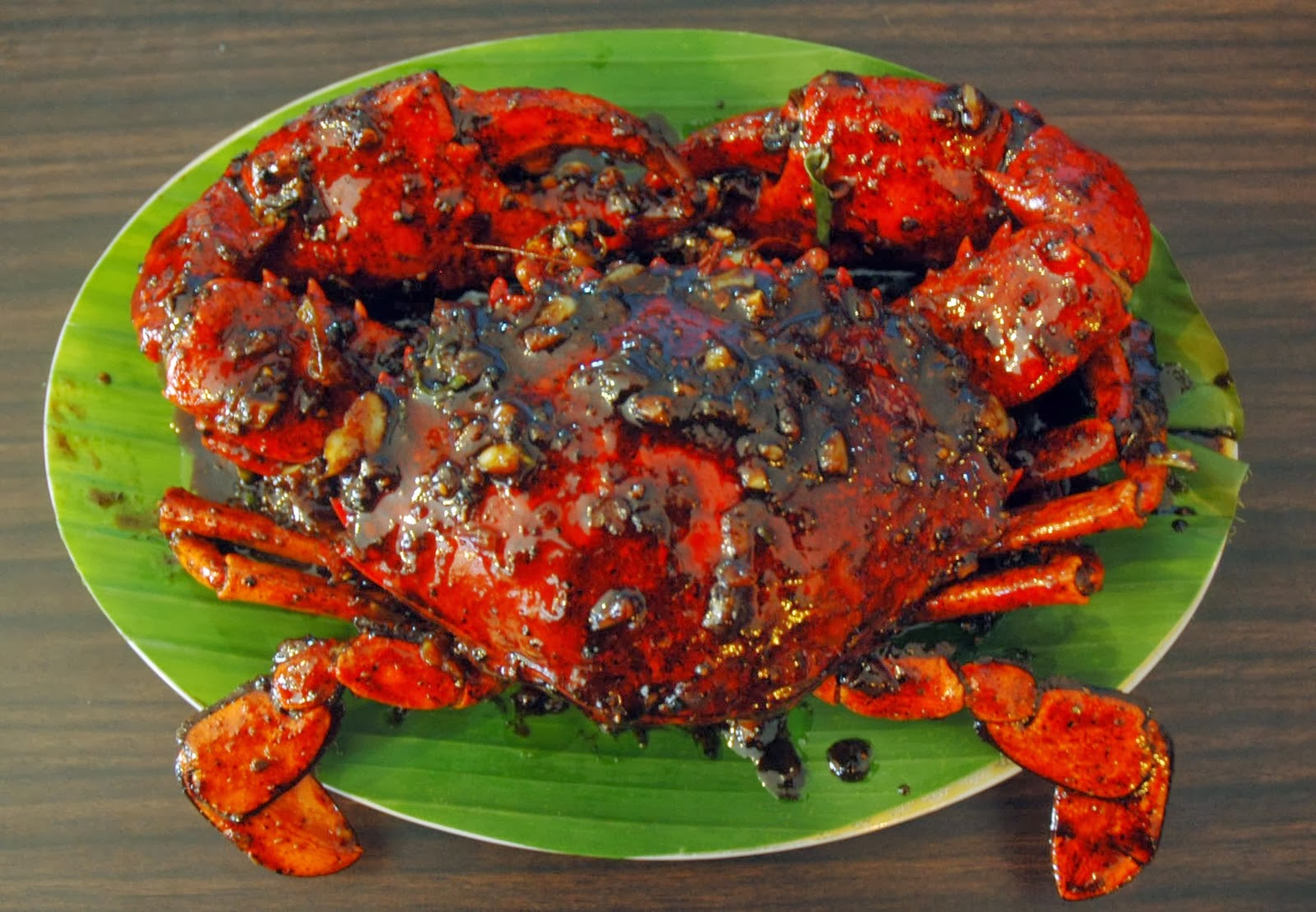 Kepiting+lada+hitam